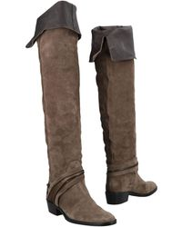 Latitude Femme - Boots - Lyst