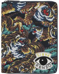 KENZO - Covers & Cases - Lyst