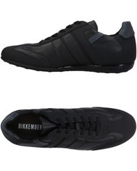 Bikkembergs | Low-tops & Trainers | Lyst