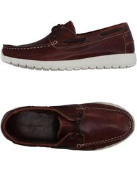 Shoe The Bear | Loafer | Lyst