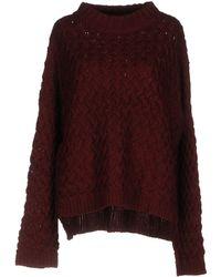 Goldie London - Sweater - Lyst