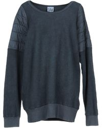 OAK - Sweatshirts - Lyst