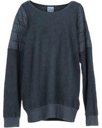 OAK - Sweatshirt - Lyst