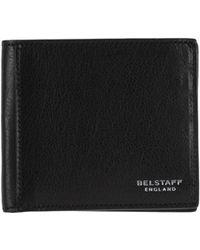 Belstaff - Wallets - Lyst