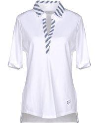 Dismero - Polo Shirt - Lyst
