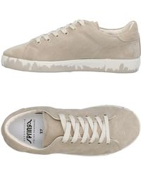 Springa - Low-tops & Trainers - Lyst