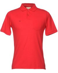 Band of Outsiders   Polo Shirt   Lyst