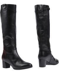 Geox - Boots - Lyst