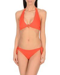 Bini Como - Bikini - Lyst