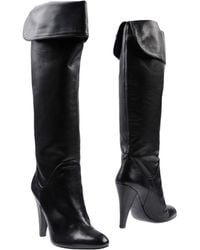 Rodolphe Menudier | Boots | Lyst