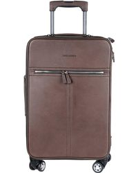 DSquared² | Wheeled Luggage | Lyst