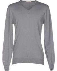 Obvious Basic - Sweaters - Lyst