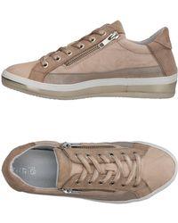 Khrio   Low-tops & Sneakers   Lyst