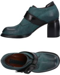 Malloni - Loafer - Lyst