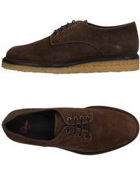 Castaner | Lace-up Shoe | Lyst