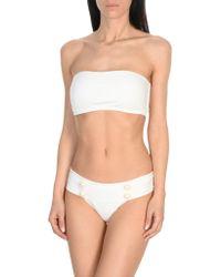 Lenny Niemeyer - Bikini - Lyst