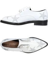 Coliac - Loafers - Lyst