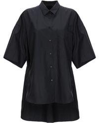 Lareida - Shirt - Lyst