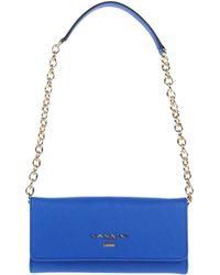 Nannini - Handbags - Lyst