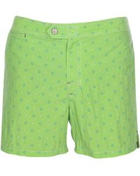 Roda - Swim Trunks - Lyst