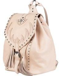 Just Cavalli | Backpacks & Bum Bags | Lyst