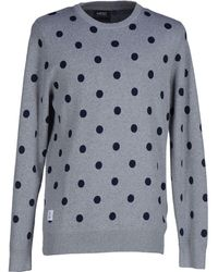 Wesc - Jumpers - Lyst