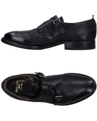 Sartori Gold - Loafers - Lyst