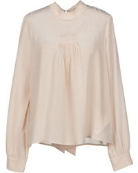 MAX&Co. - Shirt - Lyst