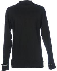 Miharayasuhiro - Sweat-shirt - Lyst