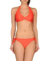 Les Copains - Bikinis - Lyst