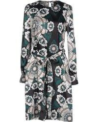 Imperial - Knee-length Dress - Lyst