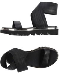 United Nude | Sandals | Lyst