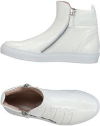 Antonio Marras - High-tops & Sneakers - Lyst