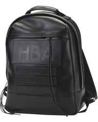 Hood By Air - Backpacks & Fanny Packs - Lyst