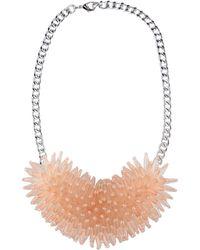 Marella - Necklaces - Lyst