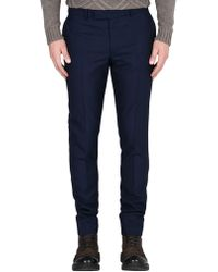 The Kooples - Casual Pants - Lyst