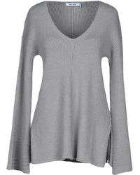 NA-KD - Sweaters - Lyst