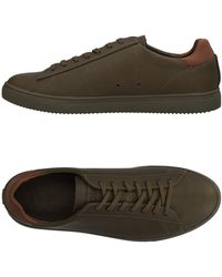 CLAE - Low-tops & Trainers - Lyst