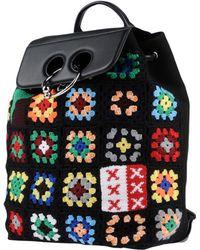 JW Anderson - Backpacks & Bum Bags - Lyst