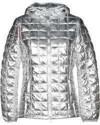 Elvström - Jacket - Lyst