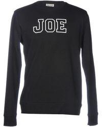 Paul & Joe - Sweatshirt - Lyst
