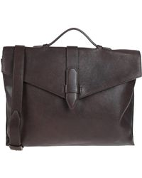 Officine Creative - Work Bags - Lyst