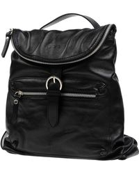 Bebe - Backpacks & Fanny Packs - Lyst