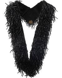 Maliparmi - Collar - Lyst