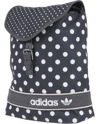 Adidas Originals | Backpacks & Fanny Packs | Lyst