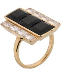 Kelly Wearstler - Ring - Lyst