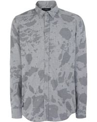 Makia - Shirts - Lyst