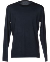 Mover - T-shirt - Lyst