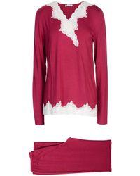 Verdissima - Sleepwear - Lyst