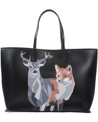 V73 | Handbags | Lyst